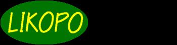 Podlahářství LIKOPO s.r.o. Logo